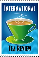 Spotlight On: International Tea Review