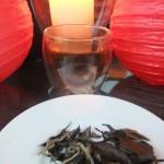 Yunnan White Tea