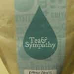 Tea & Sympathy's Jasmine Pearls